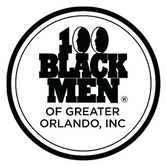 100 Black Men of Greater Orlando, Inc. 17th Annual Scholarship Dinner