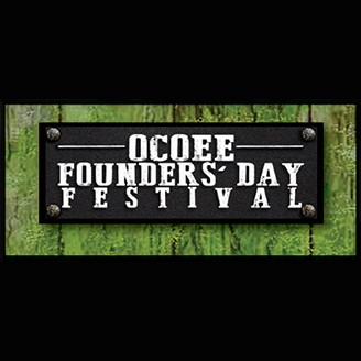 26th Annual Ocoee Founders' Day Festival