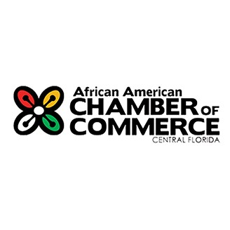 African American Chamber of Commerce Central Florida Empowerment Luncheon