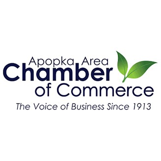 Apopka Chamber of Commerce Business After Hours Plaza Stroll