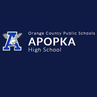 Apopka High School Water Polo Team Fundraiser