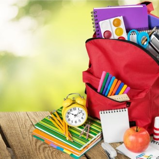 back to school shopping hacks 07242019152402