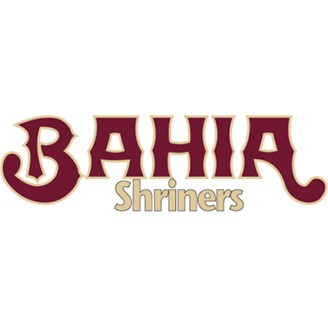 Bahia Shriners Annual 5K Camel Run and Family Fun Day