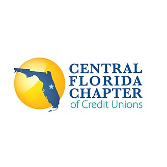 Central Florida Chapter of Credit Unions Golf Tournament