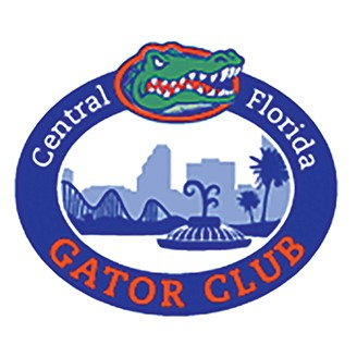 Central Florida Gator Club Golf Tournament