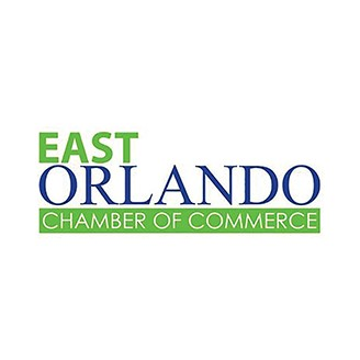 East Orlando Chamber of Commerce Business Expo