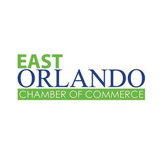 East Orlando Chamber of Commerce Community Welcome Bags