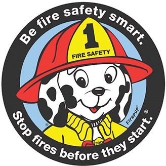 Firepup Safety Program Clermont