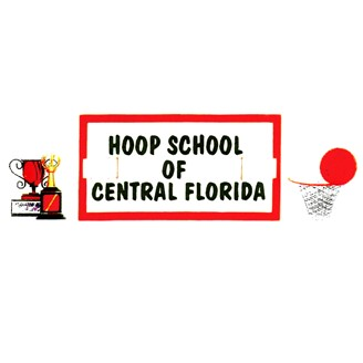 Hoop School of Central Florida Basketball Camp