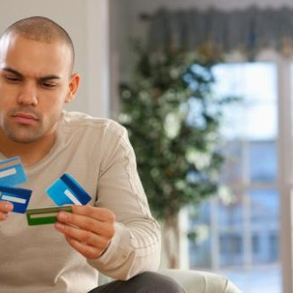 How Many Credit Cards Should I Own?