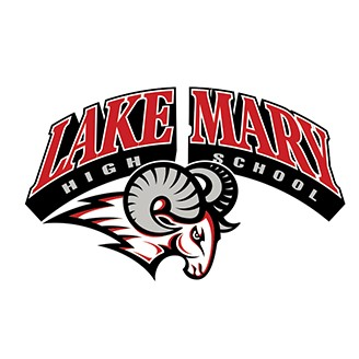 Lake Mary High School 12th Annual 5K
