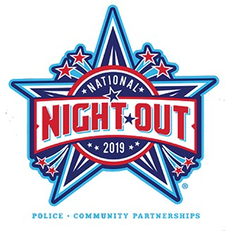 Lake Mary National Night Out
