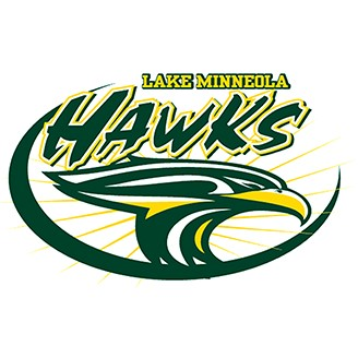 Lake Minneola High School Football Program
