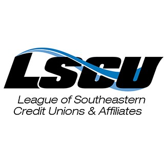 LSCU Southeast Credit Union Conference and Expo Silent Auction