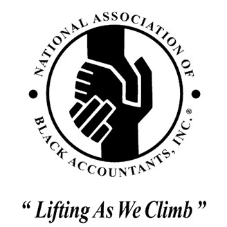 National Association of Black Accountants, Inc. 7th Annual Accounting Careers Awareness Program