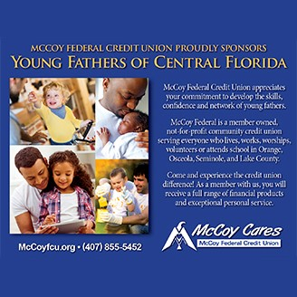 National Teen and Young Fatherhood Conference