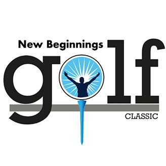 New Beginnings Golf Classic