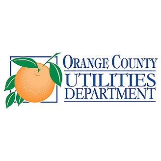 Orange County Utilities Water Conservation Calendar
