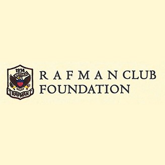 RAFMAN Club Foundation, Inc. 23rd Annual Scholarship Banquet