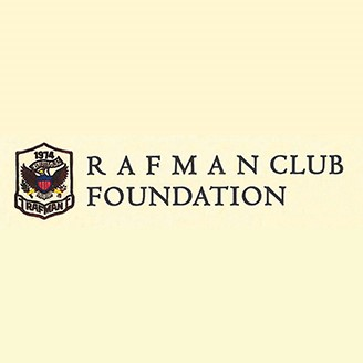 RAFMAN Club Foundation, Inc. Annual Senior Citizens Christmas Celebration