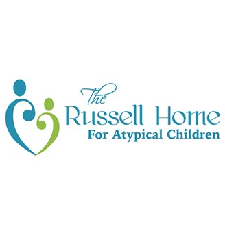 Run For The Russell Home 5K