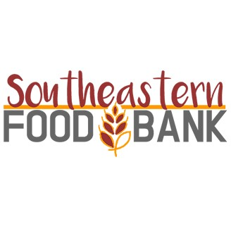 Southeastern Food Bank Food for Families Food Drive
