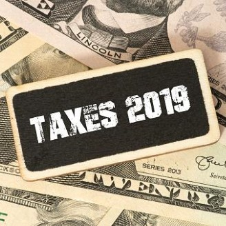 tax scams 2019 05302019155849