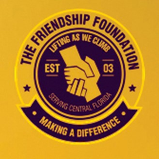 The Friendship Foundation, Inc. Scholarship Awards Luncheon