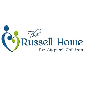 The Russell Home Christmas Donation