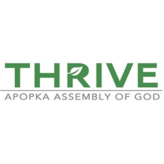 Thrive Apopka Assembly of God Christmas Youth Program