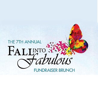 WOW Legacy Group, Inc. 7th Annual Fall Into Fabulous