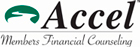 Accel Financial Counseling