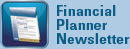 Financial Planner Newsletter
