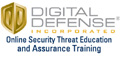 Digital Defense Training